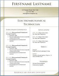 resume template in microsoft word 2013 resume templates word 2013 resume exle