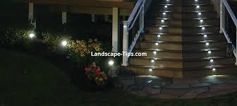 Malibu Flood Light Kit by Malibu Led Landscape Lighting Kits 9 Best Landscape Design Ideas