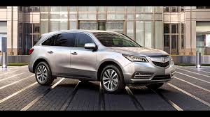 2007 lexus rx 350 base reviews lexus rx 350 vs acura mdx youtube