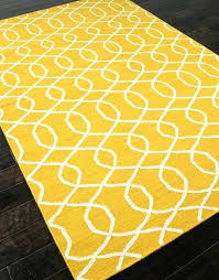 Blue Area Rug Grey And Yellow Area Rug Goldenbridges Blue And Yellow Area Rugs