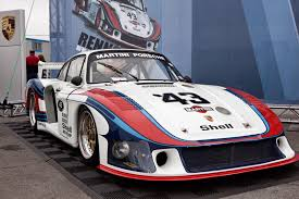 martini racing ducati porsche in motorsport wikipedia