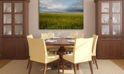 large dining table ideas dining room design