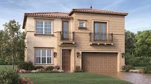 multi generation homes cordova at gale ranch the rosata home design