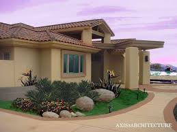 build custom home southern california custom home builder and architect