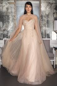 consignment wedding dresses nyc amore wedding dresses page 403