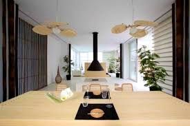Oriental Style Home Decor Japanese Inspired Home Decor Modern Japanese Inspired House