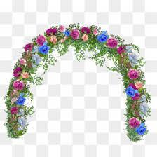 wedding arches definition flower arches blue wedding flower door wedding arches