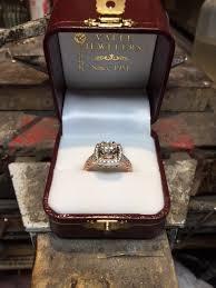 custom designs valle jewelers