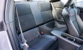 subaru seat belt 2017 subaru brz first drive review autonxt
