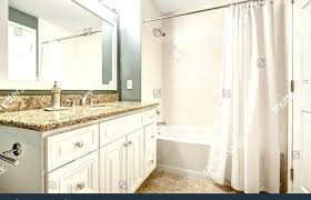 beige tile bathroom ideas beige and white bathroom white paint colors for bathroom with