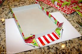 How To Wrap Gifts - how to wrap gifts like a pro without busting your gift budget