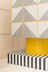 refin ceramiche u0027s twist collection by studiopepe trendland