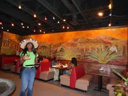 Kudos Home And Design Reviews Senor T U0027s Mexican Eatery Opens To Rave Reviews Tbo Com
