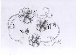 gallery for frangipani butterfly tattoo designs clip art library
