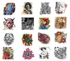treandy tattoos 25 incredible tattoo pin up