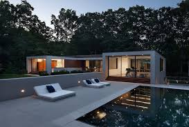 sophisticated modern house design inspiration picture incredible