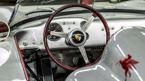 foreign sports car logos sst auto speedsport tuning speedsport tuning sst auto