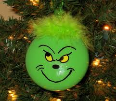 692 best grinch images on crafts