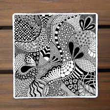 how to make a zendoodle 17 best zentangles images on drawings beautiful and draw