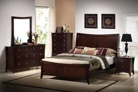 cal king bed frames ikea appealing art van clearance center with