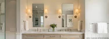 Stylish Bathroom Lighting Dering Feature 60 Stylish Bathroom Lights Adg Lighting