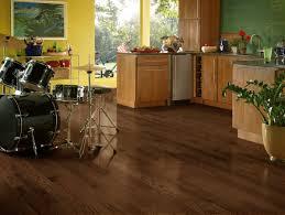 Mocha Laminate Flooring Dundee Plank Mocha Armstrong Hardwood Rite Rug