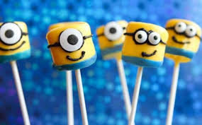 minions party ideas 21 mighty minion party ideas spaceships and laser beams