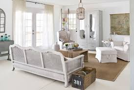 14 vintage country living rooms electrohome info