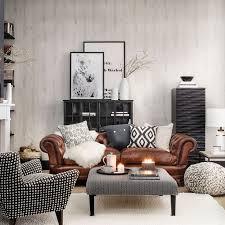 livingroom decor ideas living room living room decorating ideas for apartments cheap