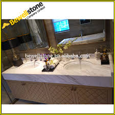 Custom Cultured Marble Vanity Tops Cultured Marble Vanity Tops Cultured Marble Vanity Tops Suppliers