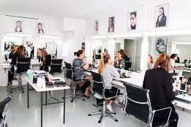the makeup school mac makeup course auckland makeup vidalondon