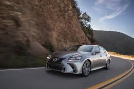 difference between lexus gs 350 and 460 2017 lexus gs 350 features review the car connection