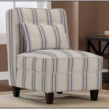 Striped Accent Chair Cute Black And White Accent Chairs Chairs Home Decorating