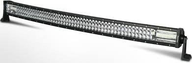 auxbeam light bar review autofeel 42 648w triple row led light bar review 2017