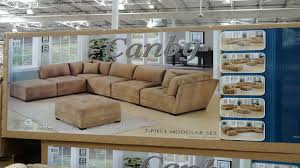 Sofa Bed Warehouse Costco Leather Sofa Warehouse Canada Warranty 14083 Gallery
