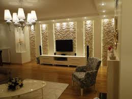 Recessed Wall Niche Decorating Ideas 13 Of The Most Stunning Illuminated Wall Niches To Enjoy Daily