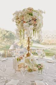center pieces 1605 best centerpieces images on wedding marriage