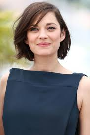 lob hairstyle pictures 26 lob haircuts on celebrities best long bob hairstyle ideas