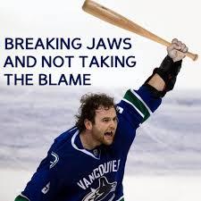 Hockey Memes - hockey memes