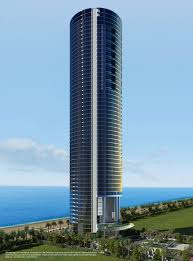 porsche design tower best sunny isles condos