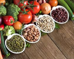 Challenge How To The Vegan Challenge How To Get Enough Protein Enlighten Me
