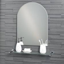 Ebay Bathroom Mirrors Remarkable Arched Bathroom Mirror Ebay Mirrors Uk With Lights