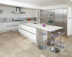 how to use kitchen planning software kitchen plan layout