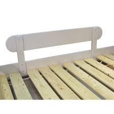 Bunk Bed Rail Guard Top Bunk Bed Guard Rail Intersafe