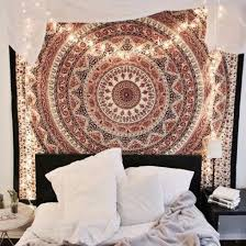 bedroom wall decor shop for bedroom wall decor on