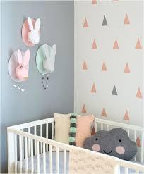 papier peint pour chambre bébé papier peint pour chambre garcon papier peint chambre bebe photo