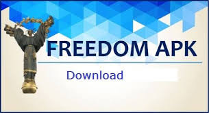 freedom android freedom apk for android