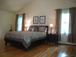 Wide Plank Laminate Wood Flooring Uncategorized Blue Laminate Flooring 10mm Laminate Flooring
