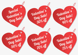 s day sales vector illustration s day sale tags s day