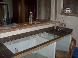 changer le plan de travail d une cuisine avant apr s d une cuisine dans une villa marseille aix et avec